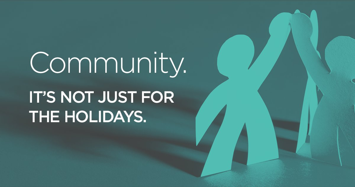 """test Twitter Media - Happy Thanksgiving! We think """"community"""" is something to have all year long. Join the WealthCounsel community and let us help you improve your practice and your drafting. After all, isn't that what community is for? Learn more at: https://t.co/ZbCtG0RzHt https://t.co/eRB6HNPpMY"""