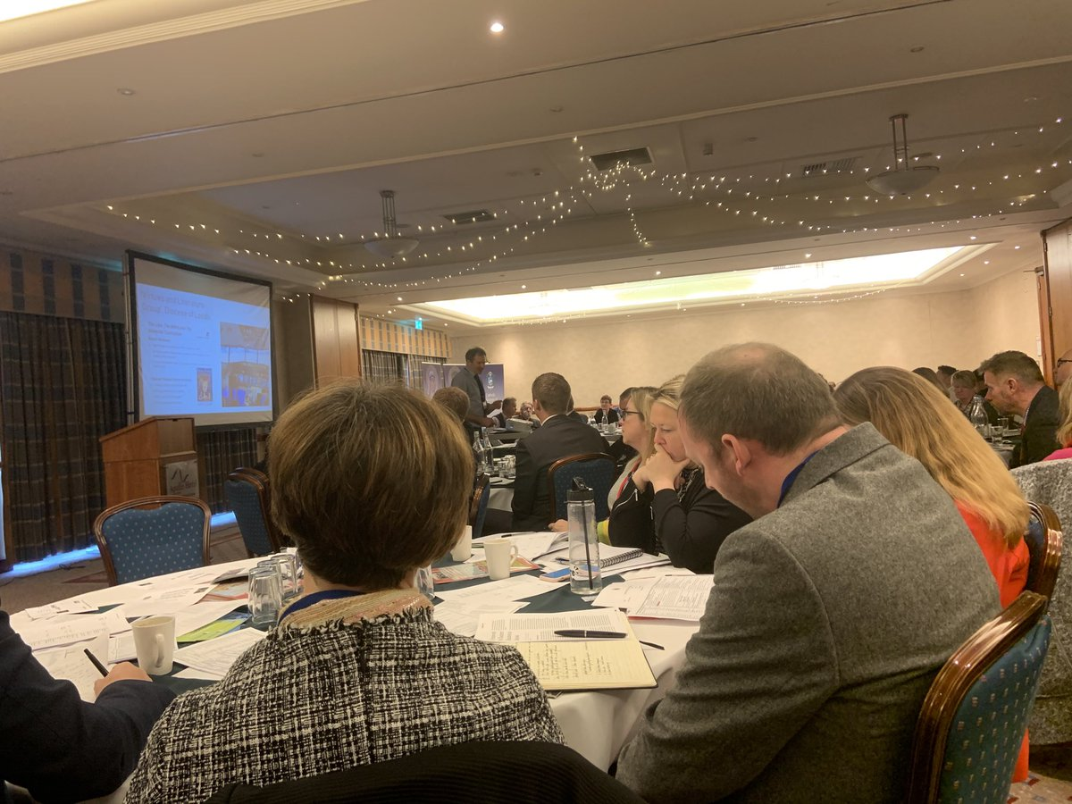 test Twitter Media - I'm in Basingstoke today for our annual Schools Day led by Chris Devanney from Leeds and Maggie Duggan from Birmingham. The topic is Virtue Ethics and growing in virtues. https://t.co/wau9G31Iwi