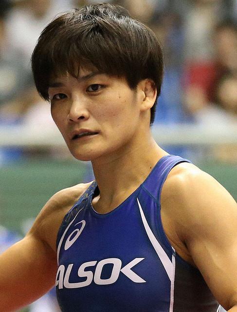 test ツイッターメディア - 【女子レスリング】伊調馨、全日本選手権エントリーせず 東京五輪出場が完全消滅 https://t.co/pUwrY8UEg0  主戦場の57キロ級は川井梨紗子が五輪代表に。階級変更すれば可能性はあったが、全日本優勝が必須だった。 https://t.co/FgSP86NyJz
