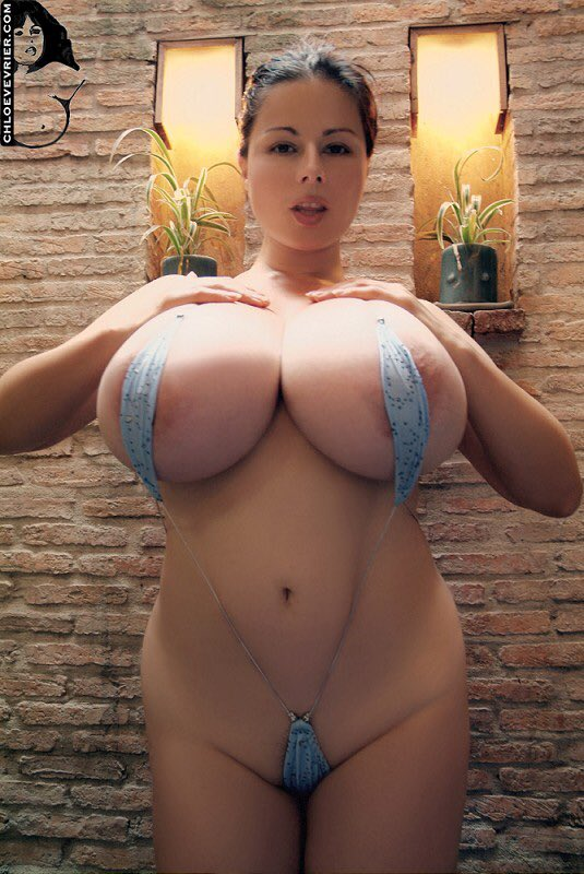 #bigboobs #Boobs #tits #bigtits #breasts #nipples #tatas #tetas