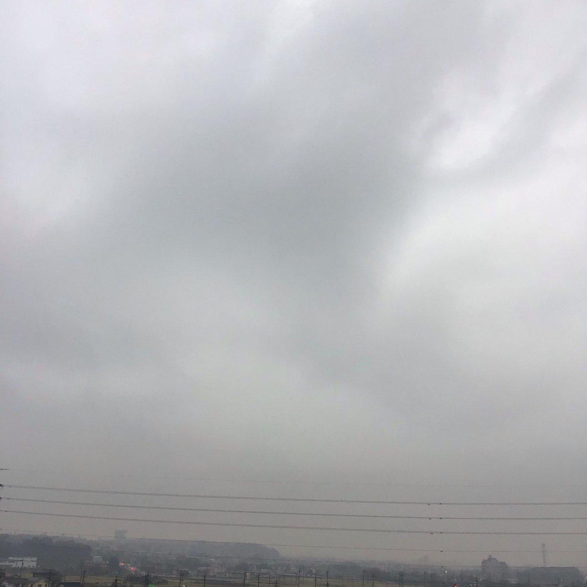 test ツイッターメディア - おはようございます^ ^ 12月2日(月)尾張旭市の天気予報は雨のち晴☔️→☀️ 最高気温…15℃(昨日より-1℃) 最低気温…10℃ 紫外線指数…弱い 洗濯指数…室内に干すか乾燥機がお勧め 服装指数…セーターが必要になりそうね 雷注意報がでています  #ハザードマップ https://t.co/EWnvKX80fc https://t.co/KiOyPJ2Vhp