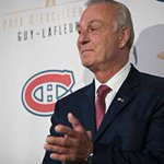 Habs Legend Undergoes Surgery - https://t.co/IdQhY51gNv #NHL #Montreal #Canadiens #GuyLafleur https://t.co/QmR45cKhZL