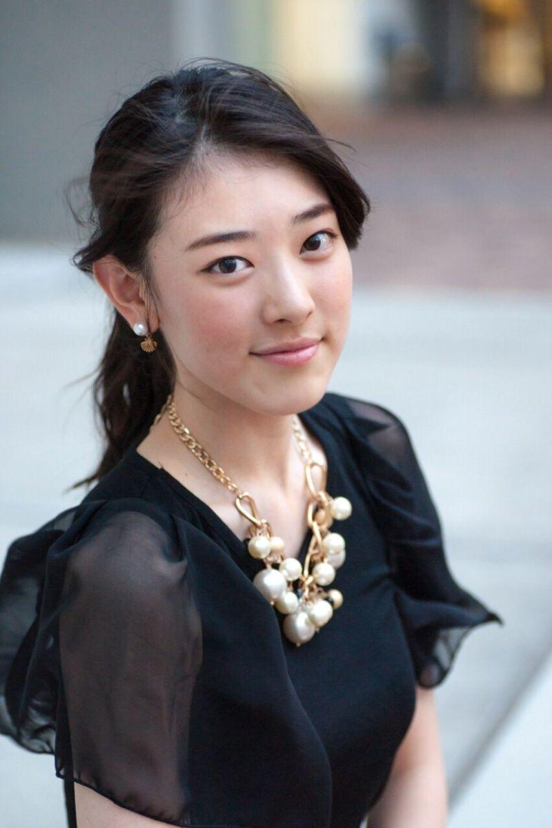 test ツイッターメディア - きょう12月3日は女優の水上京香さん24歳の誕生日です 滋賀県出身 おめでとう(*^^*) https://t.co/pPnFVcM6r2