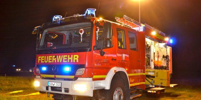 test Twitter Media - Vergessene Pfanne ruft Feuerwehr auf den Plan https://t.co/z57ojbjO1B https://t.co/ppAjKrM0oX