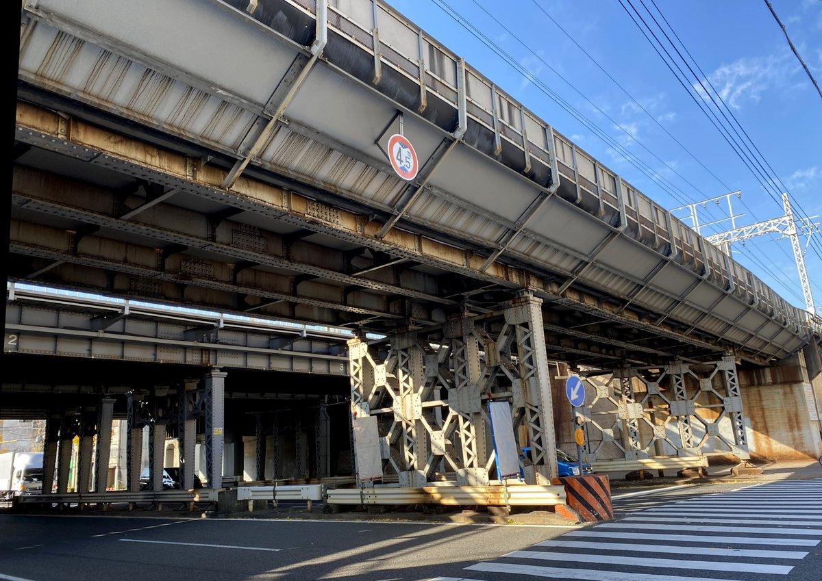 test ツイッターメディア - 2019冬の研修生発表会in名古屋!  名古屋といえば名鉄! 1000系の新しい塗分けがかっこいいなぁ。米村姫良々のパフォーマンスもかっこいい! 橋田歩果さんの歌声も印象に残った! #hpkenshu #一岡玲奈 https://t.co/8lhbCwNbqp