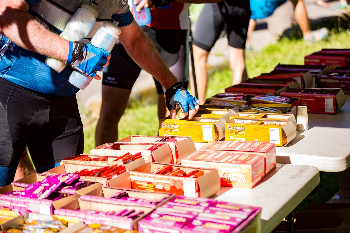 test Twitter Media - @PlanetFoods returns as the official nutrition sponsor of the 10th @axelsgranfondo. No other company offers the complete array of products that Planet Foods does – from coffee, to sports drinks, to @HoneyStinger chews, gels and waffles. #proudpartner https://t.co/UddWoEc4Z0 https://t.co/vV2nNzHWi8
