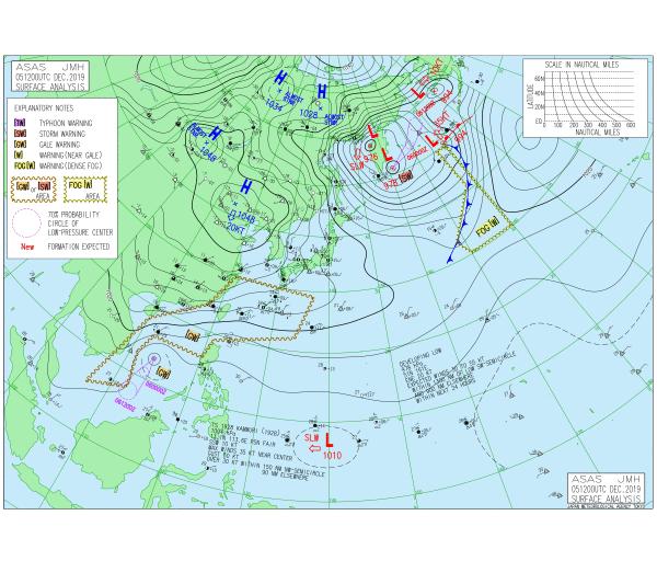 test ツイッターメディア - 台風28号(カンムリ)05日21:00の中心気圧1004hPa、中心付近の最大風速18m/s、最大瞬間風速25m/s。南シナ海を20km/hで南南西へ。 https://t.co/nHtJFPdFDC https://t.co/a2MmeOl0xo Joint Typhoon Warning Center (JTWC) https://t.co/kajXueFOmV https://t.co/Ivnx0jaVpy