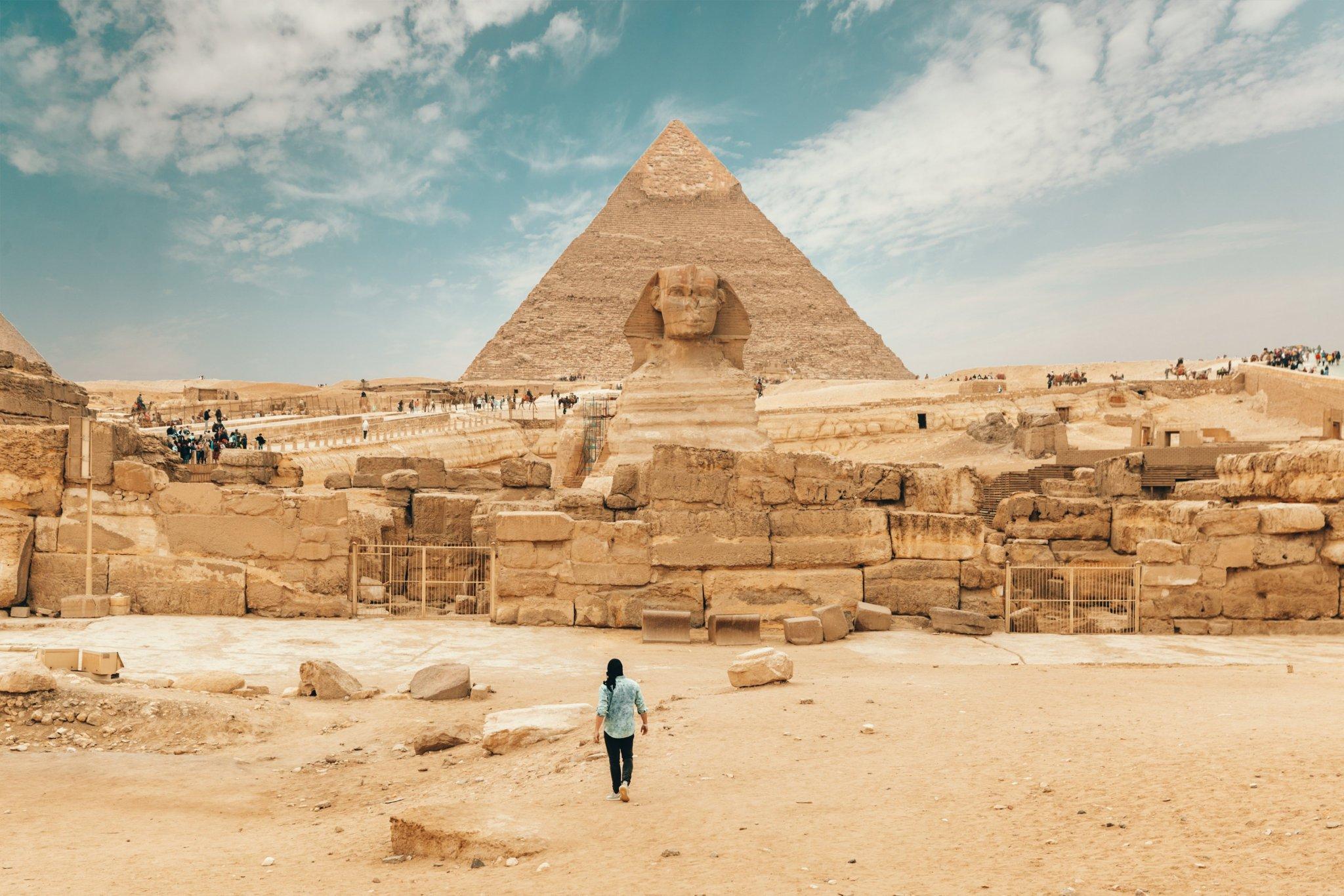 @PicPublic Beautiful photo 🌸 Giza Pyramid https://t.co/HQFW8RY0Ls