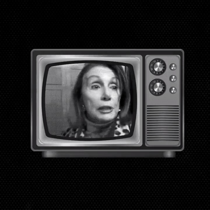 Dems hope most Americans didn't have time to watch their endless hours of testimony.   Knowing their case has completely collapsed, @SpeakerPelosi is now RUSHING forward articles of impeachment.   Did you miss the partisan spectacle?   Don't worry...we made a highlight reel 👇