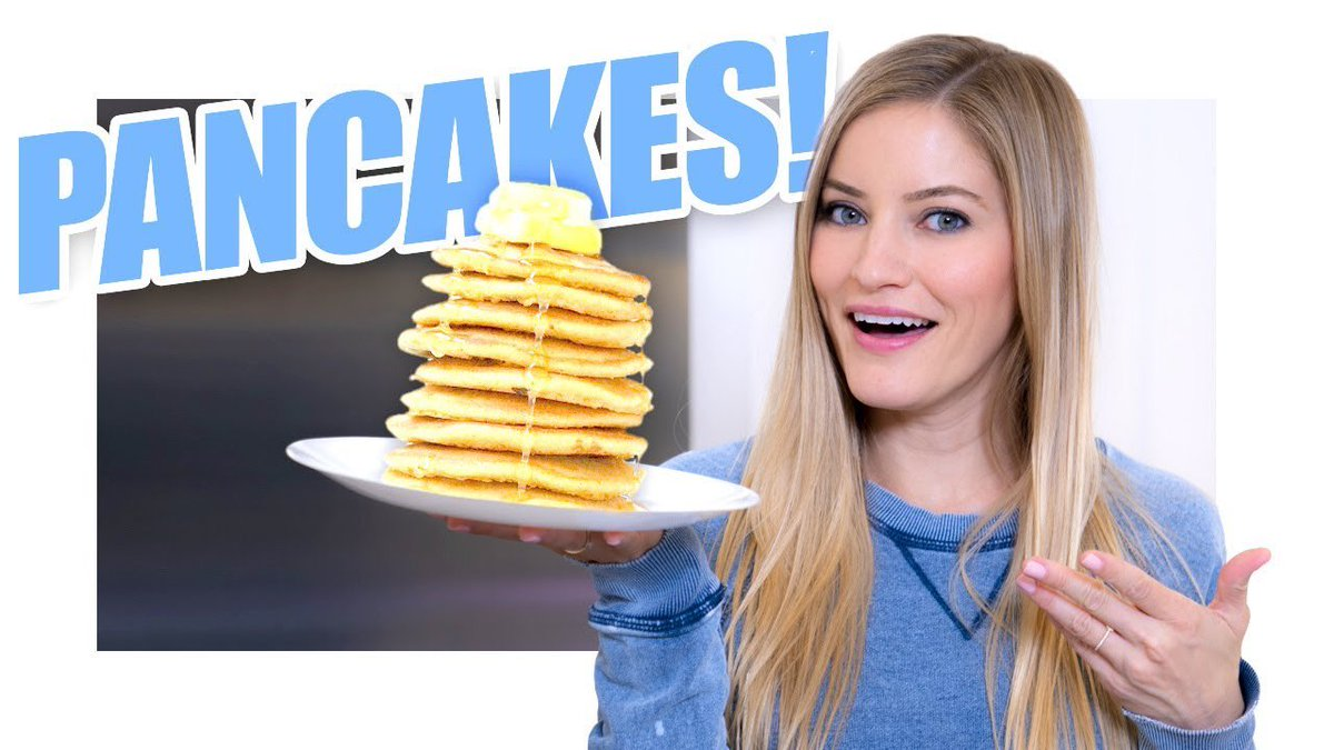 test Twitter Media - Another fun 180 video making pancakes 😂😂 Looks best with Google cardboard or a VR headset... but also still entertaining on your phone or 💻   https://t.co/of0KCi08d9 https://t.co/ZiL5slYnUx