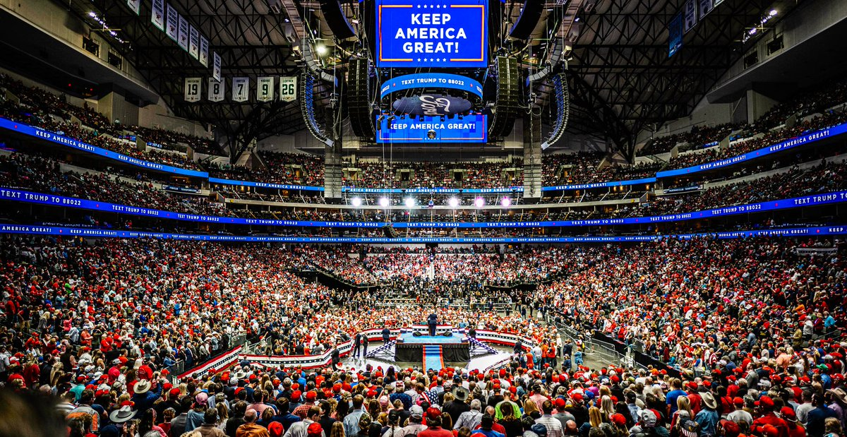 The Do Nothing Dems will keep their games going on in THE SWAMP well into 2020 because they hate Trump and they think it helps them politically...  It is their goal to make the lives of those who have supported & worked for Trump, miserable...  Great news, they're failing! #KAG
