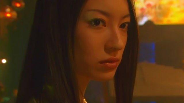 test ツイッターメディア - #これ見た人美しい女優の画像貼れ 夏目雅子さん 天海祐希さん 関めぐみさん 羽田美智子さん https://t.co/blkkvetz6U