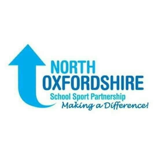 RT @NorthOxonSSP: Thanks to @activeoxon for the breakdown of #activelivessurvey results. Levels of inactivity down by 9%, out performing local & national trends. Our partnership approach is working but still more to do:9000 young people still not meeting CMO activity targets #MakingADifference