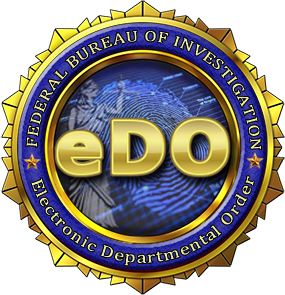 Through a partnership between the #FBI and the @USPS, you can now submit your fingerprints electronically for an identity history summary check (IdHSC) while you buy stamps or mail packages. Learn more about IdHSC and find participating post offices at