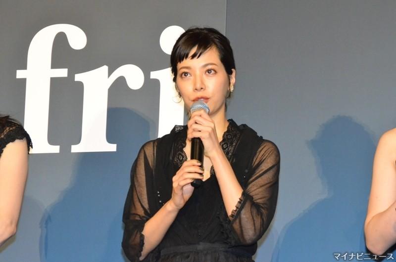 """test ツイッターメディア - 幼少期から熱血ドラマオタクというライターの小林久乃が、テレビドラマでキラッと光る""""脇役=バイプレイヤー""""にフィーチャーしていく連載『バイプレイヤーの泉』。第37回は女優の桜井ユキさんについて。現在、ドラマ『G線上のあなたと私』(T… https://t.co/Nup6yYfRql https://t.co/BXrKmYakTz"""