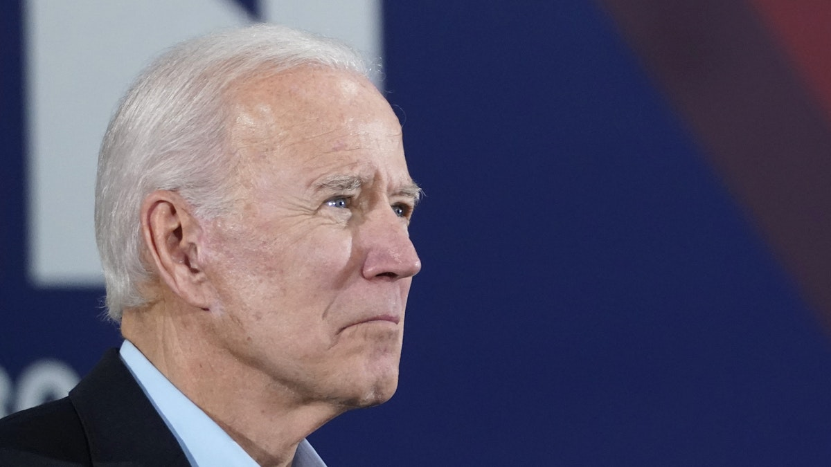 WATCH: Biden Lacks Basic Knowledge About Obamacare, Struggles When Confronted