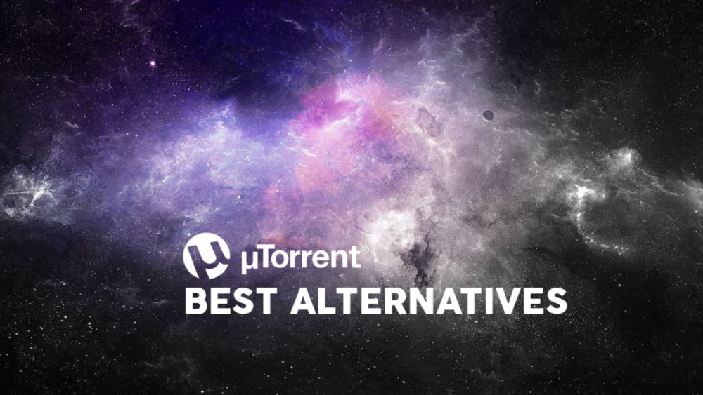 test Twitter Media - 5 Best Alternatives to Torrentz that Work https://t.co/mDZqThwAEl https://t.co/2vt5gGB8Eq