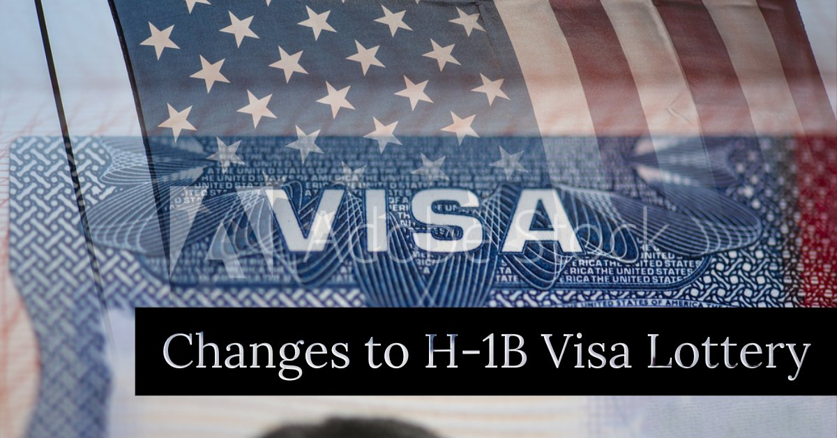test Twitter Media - BREAKING: A new #H1B visa online preregistration process will be implemented starting March 1. Here are the details and what employers & foreign nationals should do now. https://t.co/VQXs5q8VZb  #immigration #H1Bvisa #tech #students #business #global #HumanResources #SHRM #visas https://t.co/HBe9sbiyEm