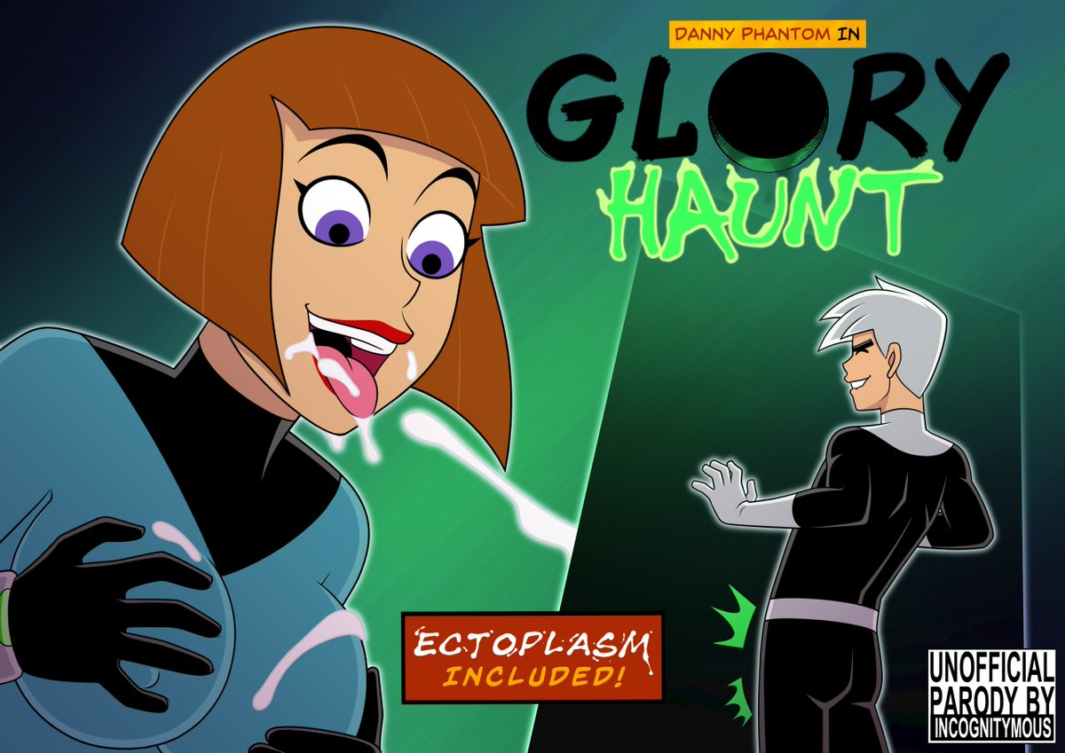 test Twitter Media - 🇬🇧 Glory Haunt (Danny Phantom) by Incognitymous is update at https://t.co/RQcD0Xb3YU ! Read it at https://t.co/dzJPr9tXHX  #hentai #porn #comic #cartoon #color #free #ntaifr #Blowjob #Creampie #CumSwallow #Cunnilingus #Incest #Lolicon #Masturbation #MILF #OralSex #SciFi https://t.co/gmMPYrLMNg