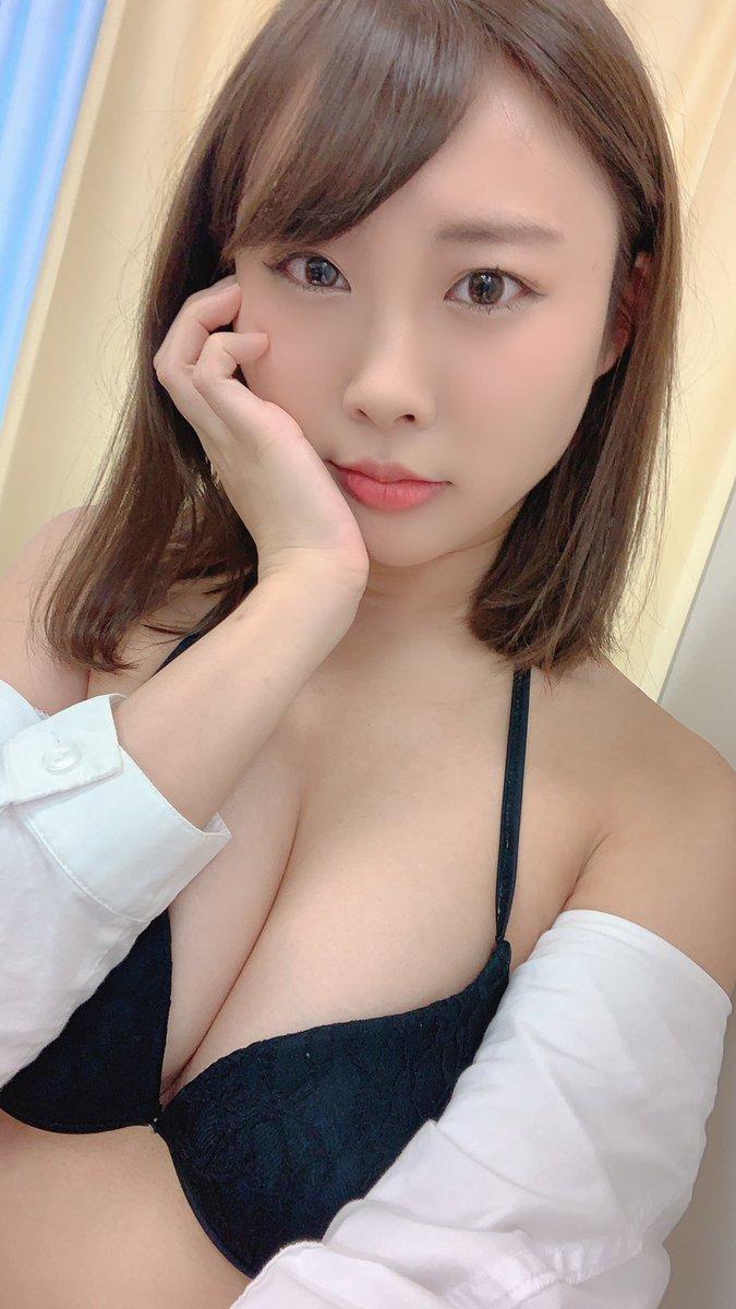 自画撮り26