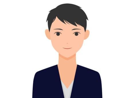 test ツイッターメディア - 超絶イケメンの岡田将生さん「もし3秒先の未来が見れたら?そりゃやっぱり…」 →wwww https://t.co/twWuchAgbd https://t.co/dDW6jQi2Od