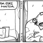 #Fingerpori https://t.co/wqO8YFrPaY https://t.co/kFMFxWKztC