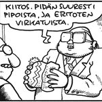 #Fingerpori https://t.co/xa9m7CMeA1 https://t.co/RB4v32jbiV