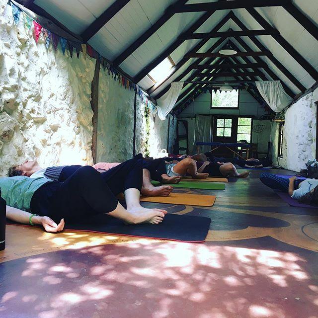 test Twitter Media - Back sharing again in the barn. #yoga #diabetes #diabetic #typeonediabetic #typeonediabetes #diatribe  #diabetichealth  #type1 #type1diabetic #diabetics #diabeetus #diabeticgirl #diabeticfitness #diabeticliving #diabeticlife #diabetessupport #yoga #yogi … https://t.co/S1xNJGgZ3D https://t.co/3ZbbSEpngM