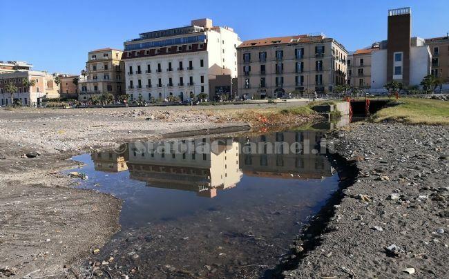 test Twitter Media - #Cronaca #Castellammare - Sopralluogo di tecnici e Gori: niente più scarichi in mare nel rivo Cannetiello LEGGI LA NEWS: https://t.co/lRbmclk9Qs https://t.co/8Yuc7HPgjt