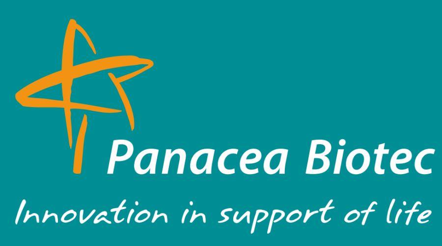 test Twitter Media - Panacea Biotec announces launch of ViLACT for treatment of Uncontrolled Type 2 Diabetes Mellitus patients  @PanaceaBiotec #ViLACT #Type2 #DiabetesMellitus #Patients   https://t.co/9hnz473fjs https://t.co/AnXCx8Ndf3