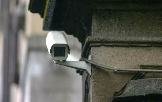test Twitter Media - #Cronaca #Castellammare - Addio discariche abusive nei quartieri, arrivano le telecamere anti incivili LEGGI LA NEWS: https://t.co/ip3jE4fkyf https://t.co/GopDmUrUBm