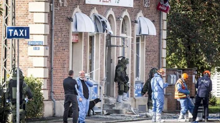 test Twitter Media - Tre fængslet for bombe mod pizzeria i Vanløse https://t.co/58DG1hAph8 https://t.co/waCMXfA6Ix