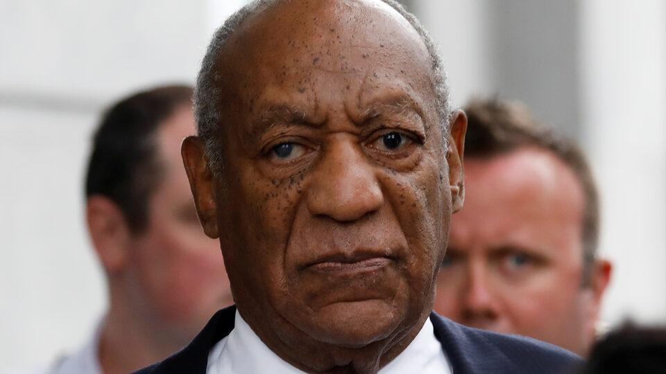 test Twitter Media - Bill Cosby taber appel i sag om sexovergreb https://t.co/iSe80dXZ5E https://t.co/rOjhwQS6KY