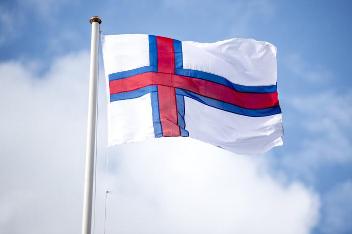 test Twitter Media - Hemmelig lydoptagelse: Kina pressede Færøerne til at vælge Huawei https://t.co/JTgUHDsFi9 https://t.co/LLI2L0NG58