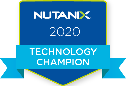 test Twitter Media - It is a honour to be accepted 4 years running to such an awesome community of people #ntc #Nutanix #nutanixntc Special thank you to @AngeloLuciani for everything you do for us https://t.co/M3CkfP3TEe