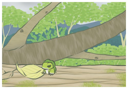 test ツイッターメディア - #旅かえる🐸 の旅の記録(761)-1  かばんの中身 ・あさつきのピロシキ ・よつ葉 ・とうめいの器 ・ランタン  称号 ・かえるにみつ葉  届いた写真(×計5) ・森林(ぼっち旅)  貰ったお土産 ・クローバー×63 ・福引券×2  貰った名物 ・きりたんぽ ・ずんだもち ・みず ・もも ・りんご  貰った逸品 ・済 https://t.co/pHYDaiB28O