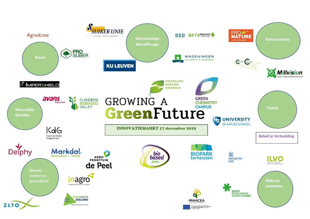 test Twitter Media - Nog even in de #versnelling om #kurk in 2019 de nog verdiende aandacht te geven. Komende dinsdag naar #geboortestad #Terneuzen met de innovatieve mogelijkheden van de #100procent #biobased #geëxpandeerdekurk  https://t.co/v8wmVHUg7v  #BBE #innovatie #biobasedbouwen #kurkinnovatie https://t.co/ru6B16wMFa