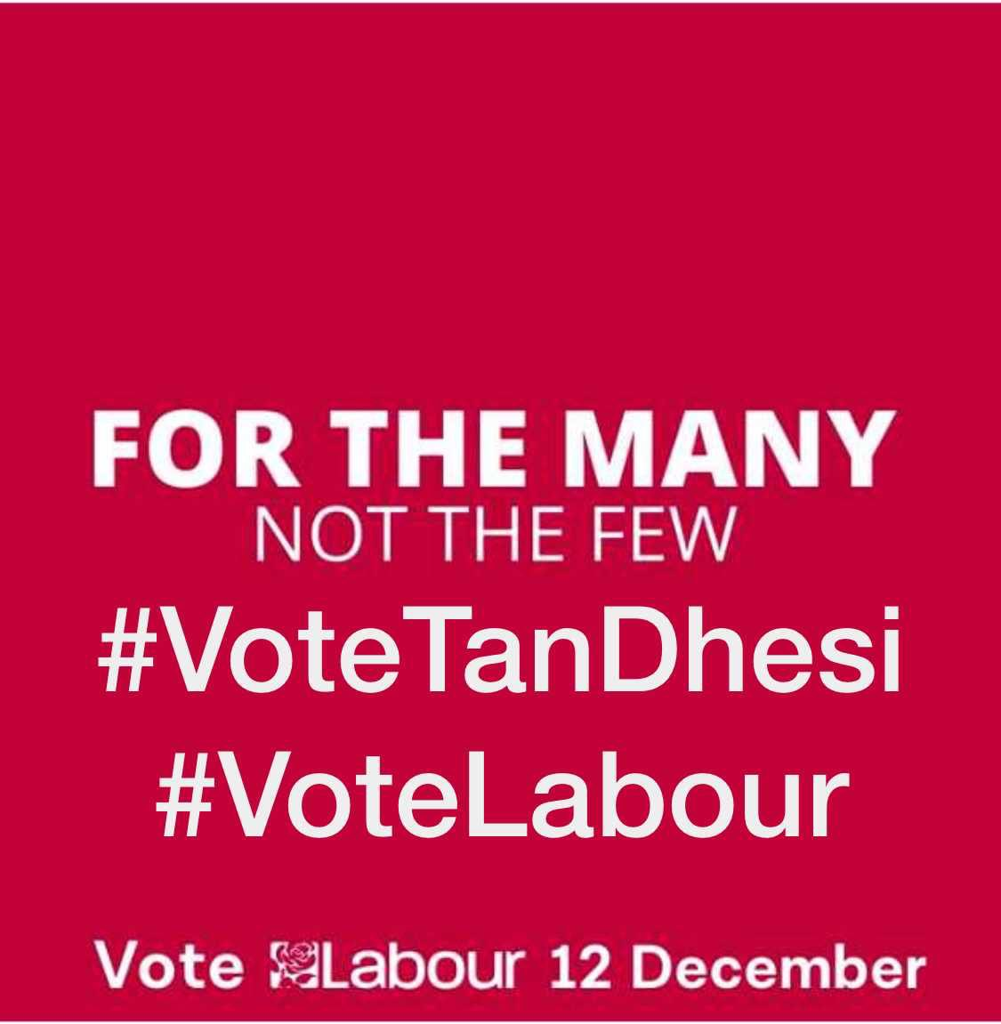 test Twitter Media - The Sikh Network fully support are campaigning to re-elect our own @TanDhesi. A humble request to all Sikhs in Slough area to vote to retain Our 1st Turban wearing Sikh MP in #GE19, which ever political party you affiliate with. Pls vote with your Sikh conscience 🙏🏽 #VoteTanDhesi https://t.co/9YeCW2NQIw