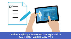 test Twitter Media - Browse in-depth Report on #PatientRegistry #Software #Market 2023 @ https://t.co/it1KSHQP1E  For market Trends, Size, share, End User, and Region, Download a copy of sample report @ https://t.co/Qvn2VGNxVv  #Cancer #diabetes #Drugs #Orthopedic #Device #POC #healthcare #research https://t.co/8GolkUOmZQ
