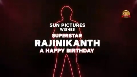 Wishing the pride of Indian Cinema, the one and only Superstar @rajinikanth a very Happy Birthday!  #HBDSuperstarRajinikanth #HappyBirthdaySuperstar #HBDThalaivarSuperstarRAJINI #HappyBirthdayRajinikanth #HBDRajiniKanth
