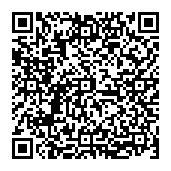 test ツイッターメディア - 12/12スマホ無料アプリ「勢太郎の #海賊ラジオ」番組『#ユリオカ超特Q のピカピカ高速船 @yurioka_spex_q 』12月ご乗船頂いたのは、ものまねタレントの神奈月さん https://t.co/jvFXbmUe2u 新人時代などのお話をじっくりと伺っています。ユリQさんトークライブ #Q展 いよいよ今週末!こちらもご注目 https://t.co/uv1wgM1bQj
