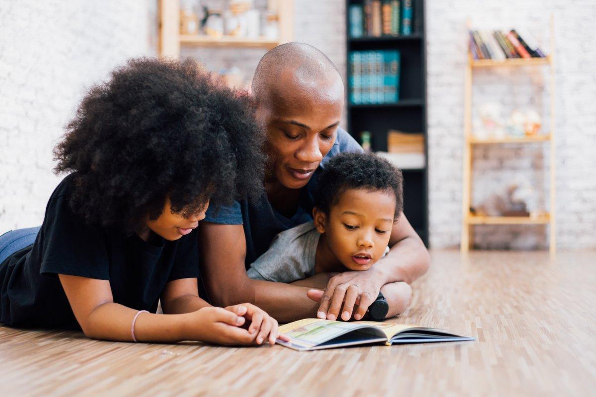 test Twitter Media - Homeschooling For Black Liberation - https://t.co/sv2z6UH0ne #BlackExcellence #BlackTwitter #SupportBlackBusiness https://t.co/NCHtEmq9BH