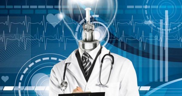 test Twitter Media - MT @AIHealth1  Doctors credit IBM's Watson for saving a woman's life.  #DigitalHealth #HealthTech #IBMWatson #DataScience #BigData #DataAnalytics  #DeepLearning #MachineLearning #aihealth #AI  #Analytics #ArtificialIntelligence https://t.co/cu1j6KmquH https://t.co/Oj91Oz0mJ1