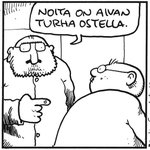 #Fingerpori https://t.co/ZEamMpNQgM https://t.co/MADjbtz3sp