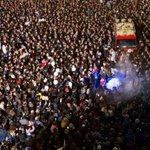 #Fiom: sabato #14dicembre in piazza San Giovanni a #Roma con le migliaia di sardine 👇🏻 https://t.co/ai7gRGk1iK https://t.co/uKFy7YNSPE
