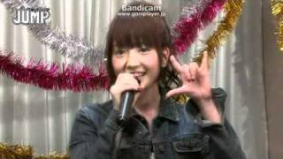 test ツイッターメディア - 星間飛行 from 佐藤亜美菜(AKB48) https://t.co/ytgh2qIBwW https://t.co/YB8DwPqvQh