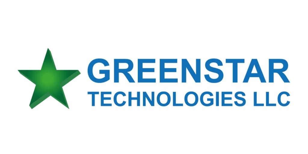 test Twitter Media - Greenstar Technologies, LLC launched Digital Utility Platform that Transforms Utilities Globally. #artificialintelligence https://t.co/BfOpMufByY https://t.co/nC8wKG3NQR