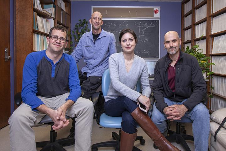 test Twitter Media - FSU researchers use engineering, computing and forestry to understand prescribed burns https://t.co/nA7L6QtWQ6 https://t.co/MYXf8NAQvF
