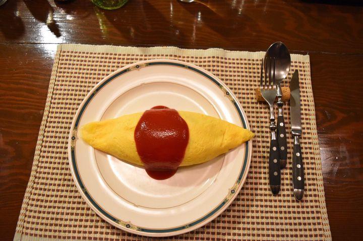 "test ツイッターメディア - たまご好きなら見逃せない!東京都内の人気""たまごグルメ""30選  RETRIP[リトリップ] @retrip_gourmethttps://t.co/ozgaaMmiNP https://t.co/2zeWKlpy2x"