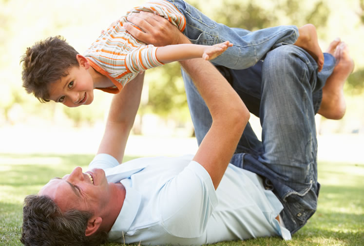 test Twitter Media - Father's Day Father's Day is an annual holiday celebrated on the Third Sunday in June.  Hashtags: #FathersDay #Fathers https://t.co/YiCp7Vx3cU #nationalday https://t.co/uxNkm06mCK